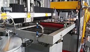 黑金刚双张检测器产品特征与功能