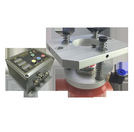 SP-818/单探头重叠检测器-【黑金刚】