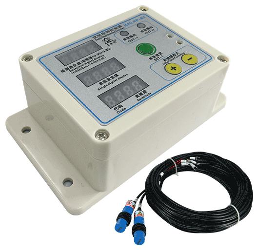 SP-B5/电路板单双片识别检测仪-【黑金刚】